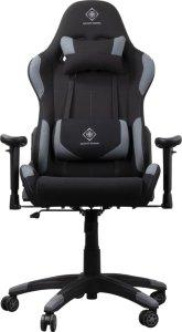 Deltaco Gamingstol Nylon V4660-5