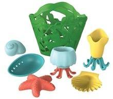 Green Toys Green Toys Havbadeleker