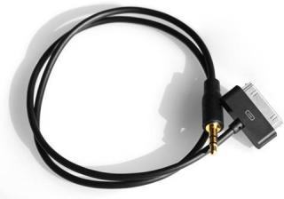 Fiio L30 linje ut kabel for iPod