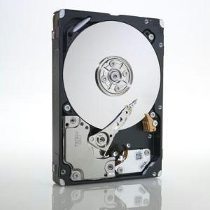 IBM 600G 6GbpsSAS2.5 SlimHS HDD  (49Y2078)