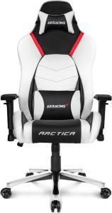 AKracing Gaming Chair Master Premium (AK-PREMIUM-ARTICA)