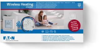 EATON xComfort Wireless Heating (4560765)