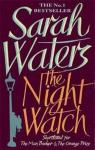 Night Watch Little, Brown Book Group
