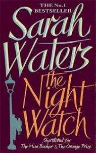 Night Watch Little, Brown Book Group