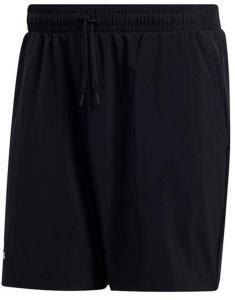 XL bukse svart xl adidas Prissøk Gir deg laveste pris