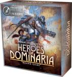 2b3de719 ... Magic Heroes of Dominaria Premium Editio Premium Edition