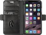 dbramante1928 CPH iPhone Xs Max Svart