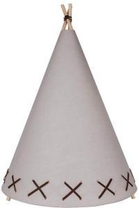 Tipi Gulvlampe - Globen Lighting