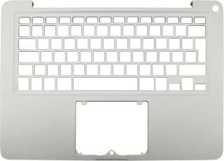 Apple MacBook Pro 13 skinnetui (sadelbrun) PC veske Elkjøp