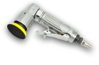 vidaXL Mini Eksentriske slipemaskin 15000 U/min