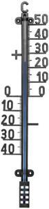 MARQUANT Termometer