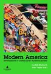 Modern America Gyldendal akademisk