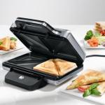 WMF Sandwich Toaster Lono