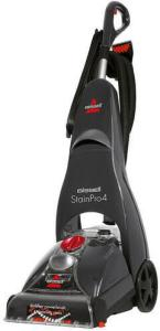 Bissell StainPro 4