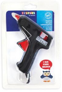 Playbox Glue Gun Small