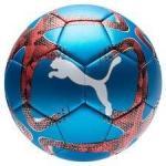 PUMA Fotball Future Power Up - Blå/Rød/Hvit Herre 04060978185112, 04060978185167