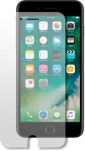 iZound Screen Protector iPhone 7/8 Plus