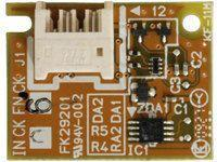CoreParts Drum Chip Yellow (MSP8310)