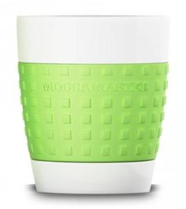 MOCCAMASTER CUP ONE KRUS FRESH GREEN