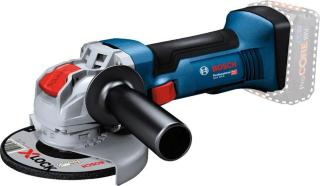 Vinkelsliper Bosch GWX 18V-8 18 V (uten batteri og lader)