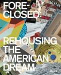 Foreclosed Museum of Modern Art