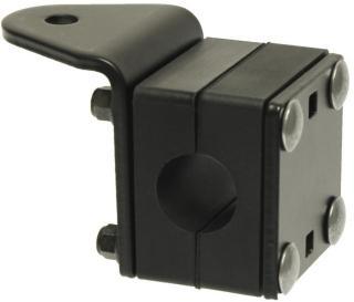 Rørfeste 25mm-28mm
