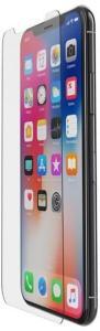 Belkin iPhone XS/X/11 Pro ScreenForce InvisiGlass Ultra Screen Protector /F8W874zz
