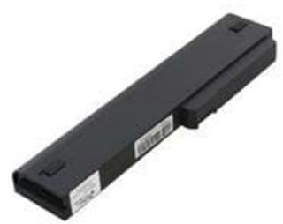 Micro Battery batteri til bærbar PC Strømforsyning (PSU) - 80 Plus MBI1812