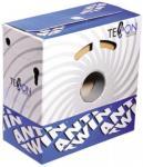 Prefix pfxp lx 20/3g2,5 anti twin 100m Teccon