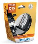 Philips D1S Vision Xenonpære
