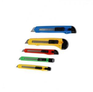 Knivsett Metallkniver - Wisent