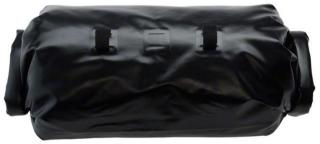 Salsa EXP Series Anything Dry Bag Sort, 15Liter