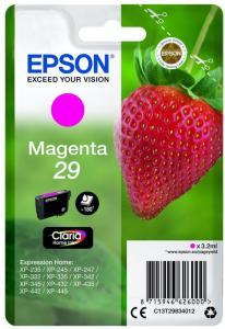 EPSON T2983 - MAGENTA BLEKK