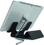 Maclocks Universal Tablet Security Holder (iPad) - Svart P142-5