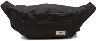 VANS Mn Ward Cross Body P Rumpetaske Veske Svart VANS Men