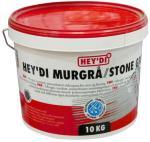 Slemming murgrå 10 kg