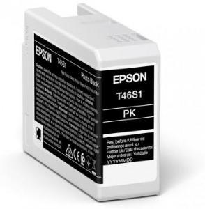 Epson Vivid Magenta till SC-P700 - 26ml