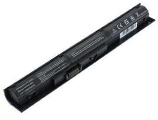 OTB Laptop-batteri - HP Envy, Pavilion, ProBook - 2200mAh