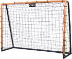 STIGA Reboundnett til Goal Scorer
