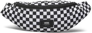 VANS Mini Ward Cross Body Rumpetaske Veske Svart VANS Men