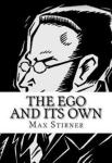 The Ego and Its Own Createspace Independent Publishing Platform