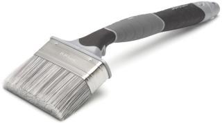 Jordan Ultimate Ute to-greps pensel 100 mm