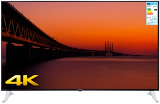 Champion Tv Led 65 Eled Unb 4k Sm/Wifi Unisex