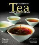Tea FIREFLY BOOKS LTD