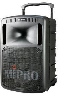 Mipro MA-808 EXP Tilleggshøyttaler til MA-808