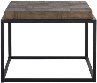 Richmond Corner table Bonanza 60x60