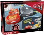 Tactic Cars 3 Racing Game - Europeisk Utgave Tactic