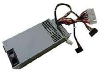 Acer POWER SUPPLY.220W.EPS5.EUP Strømforsyning (PSU) - 220 Watt - 80 Plus PY.22009.011