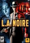 L.A. Noire XBOX LIVE Key XBOX 360 GLOBAL