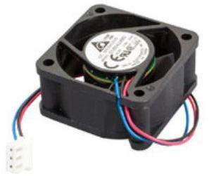LEXMARK Fan Controller Board (40X5805)